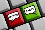 мифы о компьютерах