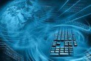 развитие информационных технологий