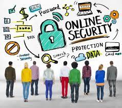 онлайн-безопасность