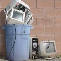 использование старых компьютеров