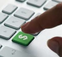 зарабатывать – по Интернету