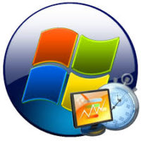 Ускоряем загрузку операционной системы