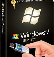 поиск образа «Windows»
