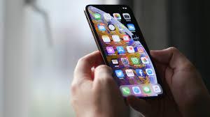 Выбор телефона по техническим характеристикам