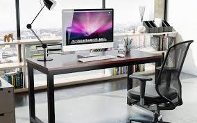 безопасное рабочее место за компьютером