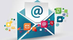Использование электронной почты