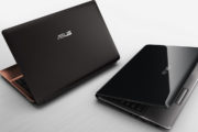Ноутбуки Asus – техника последнего поколения