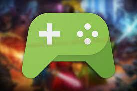 Особенности мультиплеерных игр на Android