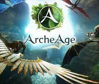 Игра ArcheAge