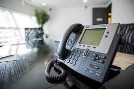 IP связь у себя дома