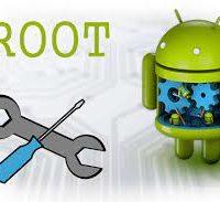 Root-права на Android