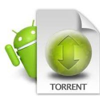 торренты на Android